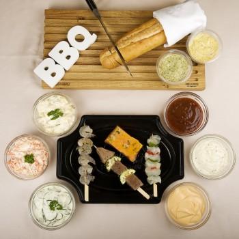 bbq_menu_vis