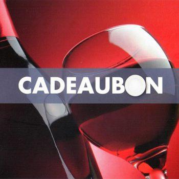 barbecueaanhuis_cadeaubon